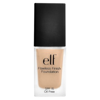E.L.F. Flawless Finish Foundation