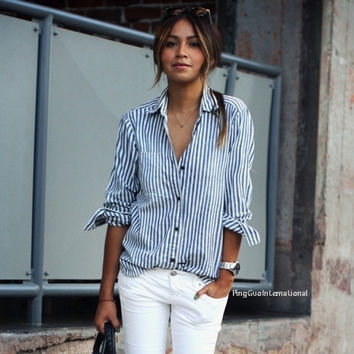 shirtstripes