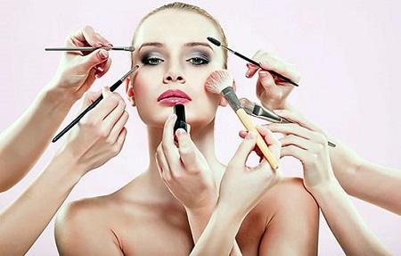 celebrity-beauty-tips-and-secrets2