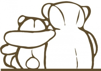 cuddling-bears-nursery-kids-wall-decals