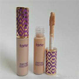 in-stock-top-quality-new-tarte-shape-tape