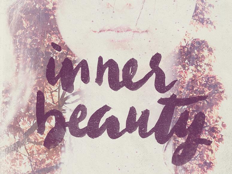 Inner beautuy