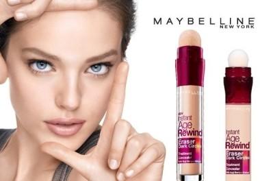 maybelline-instant-age-rewind-eraser-dark-circles-effaceur-de-cernes-041-4f1657bf6d19a9fbce14938618189629-1024-1024