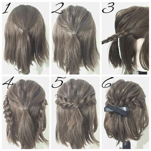 230c751f3592eacc2070ef9fc45a7d85--easy-hairstyles-for-short-hair-for-kids-braided-hairstyles-tutorials-for-short-hair.jpg