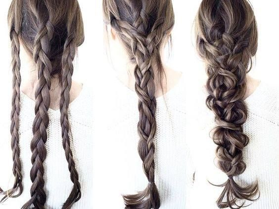 29ae73f8fe6c9066770f21cc8ae3e269--simple-hairstyles-for-everyday-easy-hairstyles-for-school.jpg