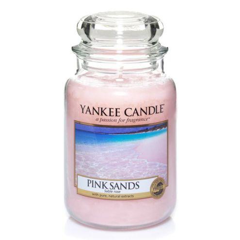 9e8ee36ac0acf057a0c9e9f9dcaab30c--pink-sand-yankee-candles.jpg
