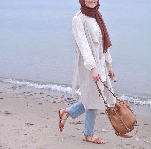 a259fe101625ba0a7ec081a08c3dd4e2--hijab-chic-hijab-style.jpg