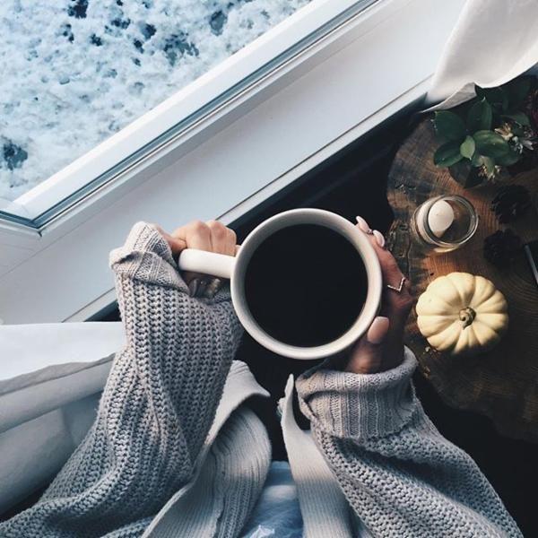 c19e7d9669faeaa1101f98c7fe213d8c--cup-of-coffee-coffee-break.jpg