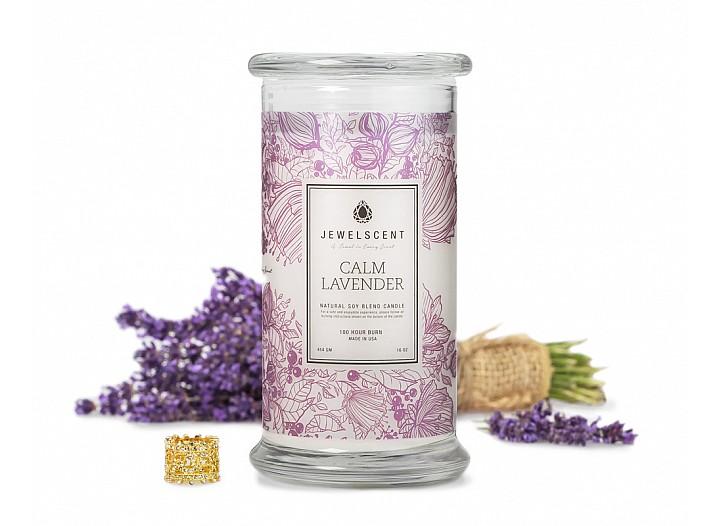 calm_lavender_classic_full_v2_white-720x526
