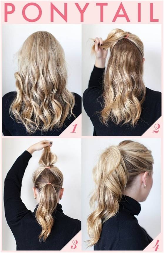 Easy-and-Quick-Ponytail-Hairstyles-for-Work.jpg