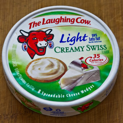 laughing-cow-400x400-kalynskitchen