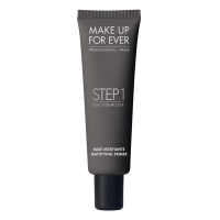 Make Up For Ever Step 1 Skin Equalizer -Smoothing Primer