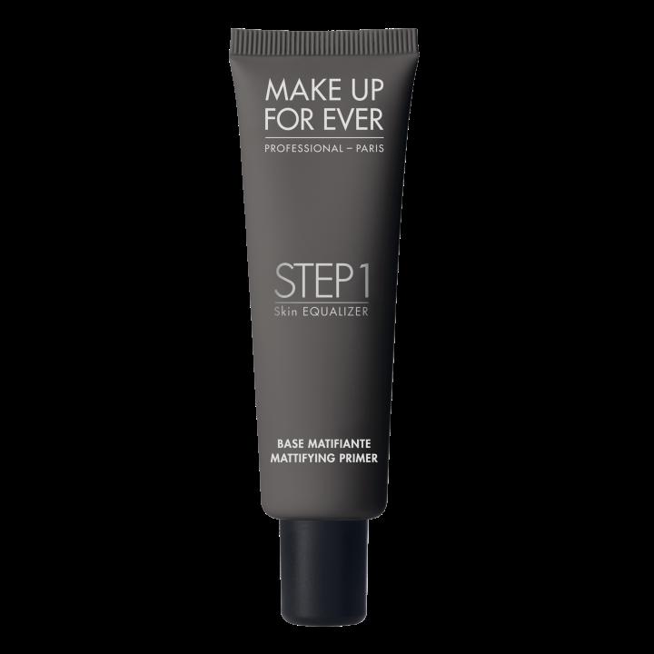 Make Up For Ever Step 1 Skin Equalizer -SmoothingPrimer