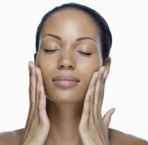 african-american-skincare.jpg