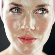 Best-ingredients-for-oily-skin-01-pg-full.jpg