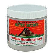 aztec-secret-health-and-beauty-indian-healing-clay-000435900.jpg