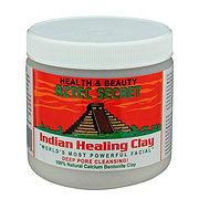 aztec-secret-health-and-beauty-indian-healing-clay-000435900.jpg