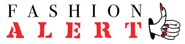 fashion-alert-logo