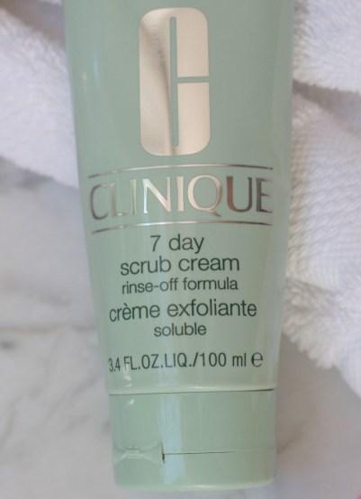 Clinique-7-day-scrub-cream-image