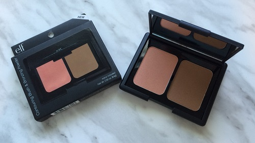 elf-Contouring-Blush-and-Bronzing-Powder-open