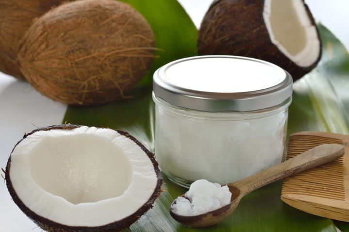 Coconut Pulling