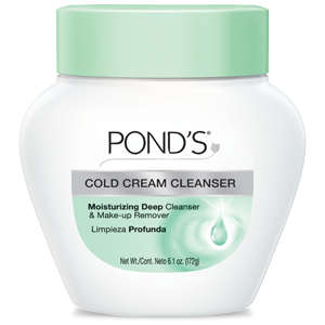 ponds_cold_cream_cleanser_moisturizing_deep_cleanser_make-up_remover_172_g_-_3_05210_01400_8