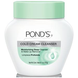 ponds_cold_cream_cleanser_moisturizing_deep_cleanser_make-up_remover_172_g_-_3_05210_01400_8