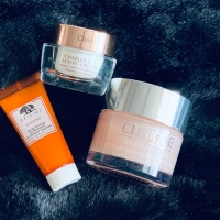 Products to get that flawless base
